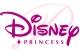 JPEG Princess Logo