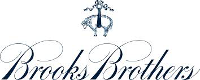 Brooks Brothers Eyewear Frames from Mansfield Vision Center