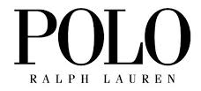POLO Eyewear from Mansfield Vision Center