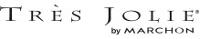 Tres Jolie Eyewear from Mansfield Vision Center