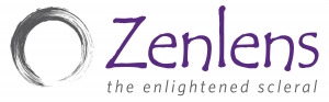 Zenlens_Logo